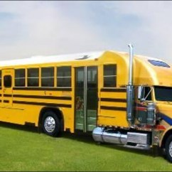 Golf Cart Accidents Verizon Fios Wiring Diagram School Bus Heavy Truck - No Car Fun! Muscle Cars And Power Cars!