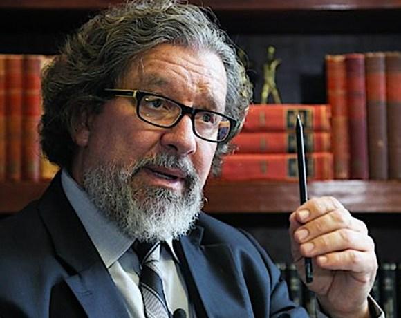 Toffoli não se renderá a pressões, afirma Kakay