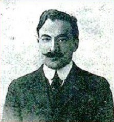 Carlo_Cattapani