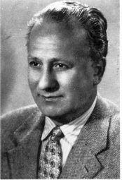 Ernest Erbstein, allenatore Nocerina 1929/30