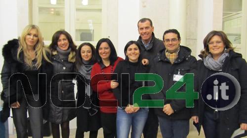 12-23-roberta-bruzzone-a-noci-2