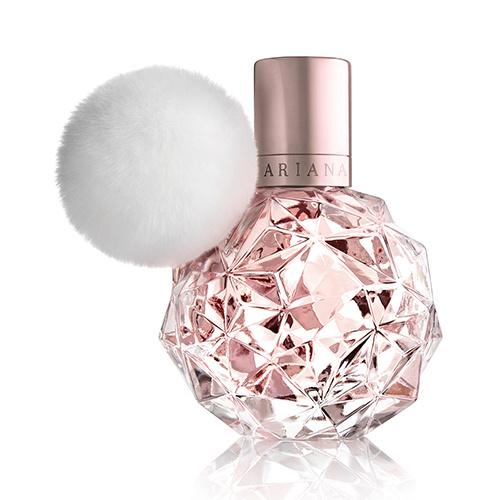 Ariana Grande - Ari Eau de Parfum