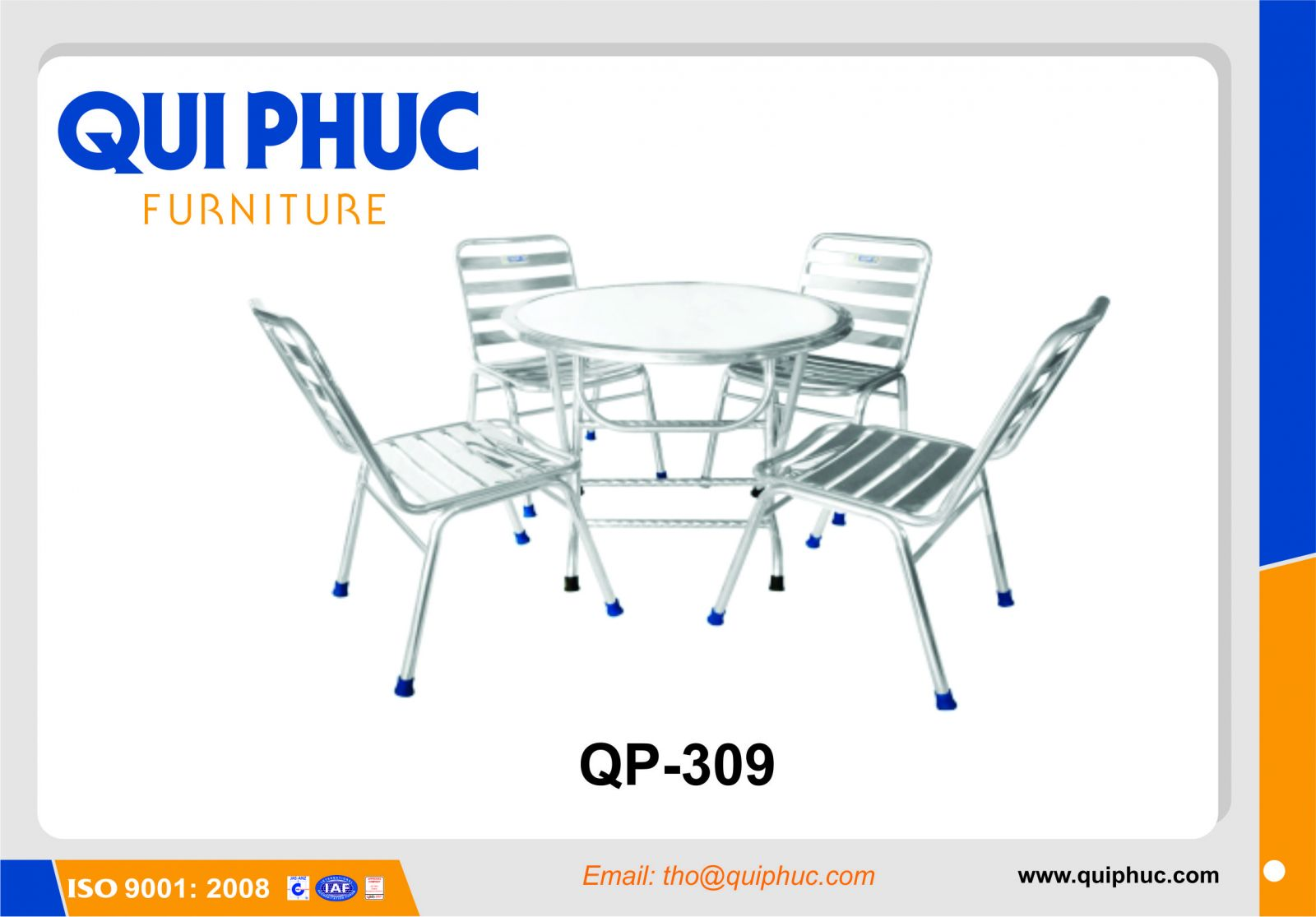 stainless steel chair hsn code spandex covers for lifetime folding chairs qp 309 view organization quality standards