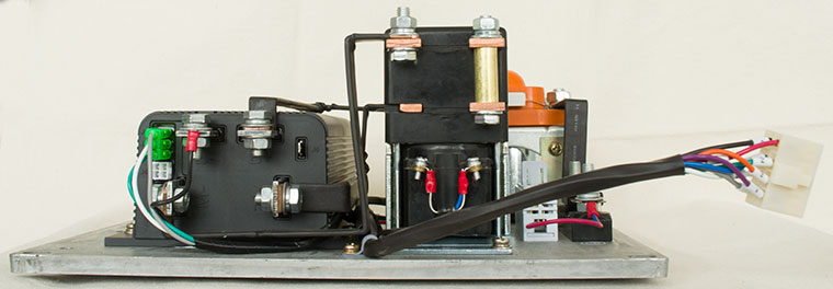 Pedal Schematic As Well Dc Power Jack Wiring Diagram On Pedal Power