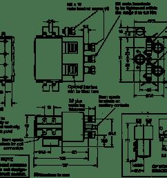 albright contactor wiring diagram 33 wiring diagram telemecanique reversing contactor wiring diagram telemecanique reversing contactor wiring diagram [ 2038 x 1489 Pixel ]