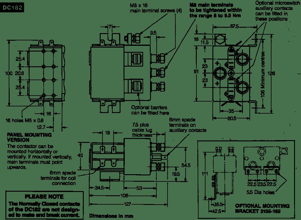 medium resolution of albright contactor wiring diagram 33 wiring diagram telemecanique reversing contactor wiring diagram telemecanique reversing contactor wiring diagram