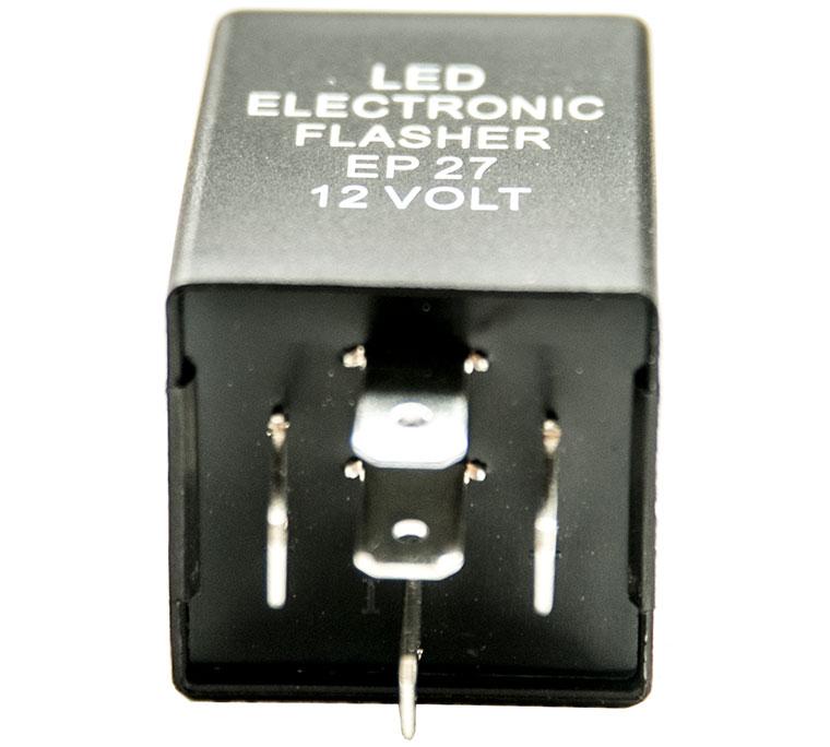 Emergency Flasher Wiring Diagram Free Image Wiring Diagram Engine