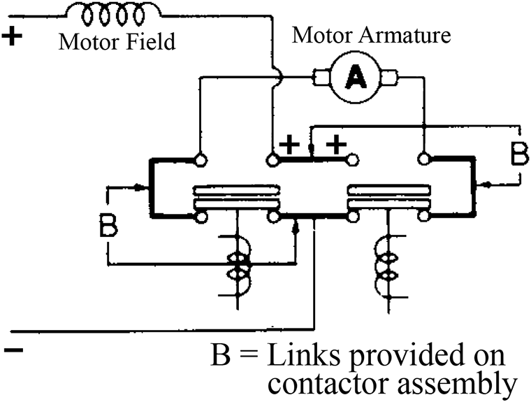 [DIAGRAM] Ultimarc Pacled64 10 6 3mm Wiring Diagram FULL