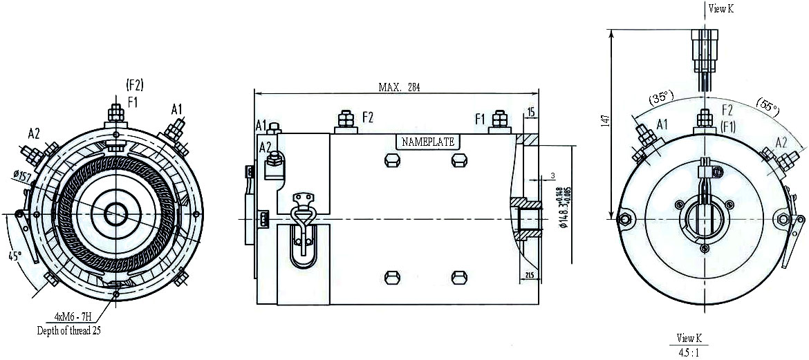 Curtis 1268 Sepex Its Wiring Diagram : 36 Wiring Diagram