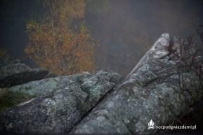 rudawy-janowickie-17