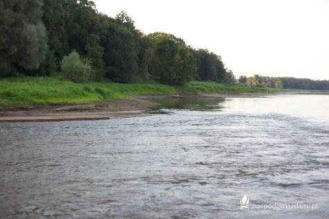 biwak-na-Odra-i-Kaczawa13