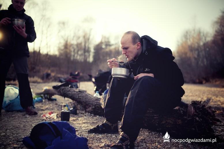 kwisa_splyw_kajakowy_zima_16