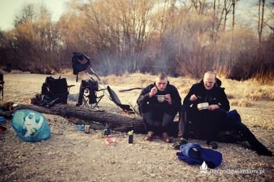kwisa_splyw_kajakowy_zima_17