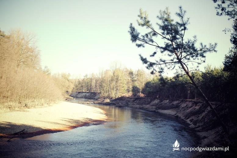 kwisa_splyw_kajakowy_zima_61