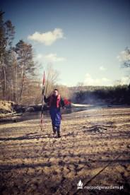 kwisa_splyw_kajakowy_zima_70