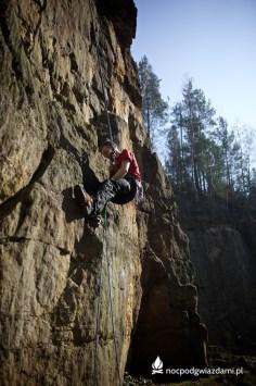 nowa_ziemia_kamieniolom_wspinaczka_skalki 34