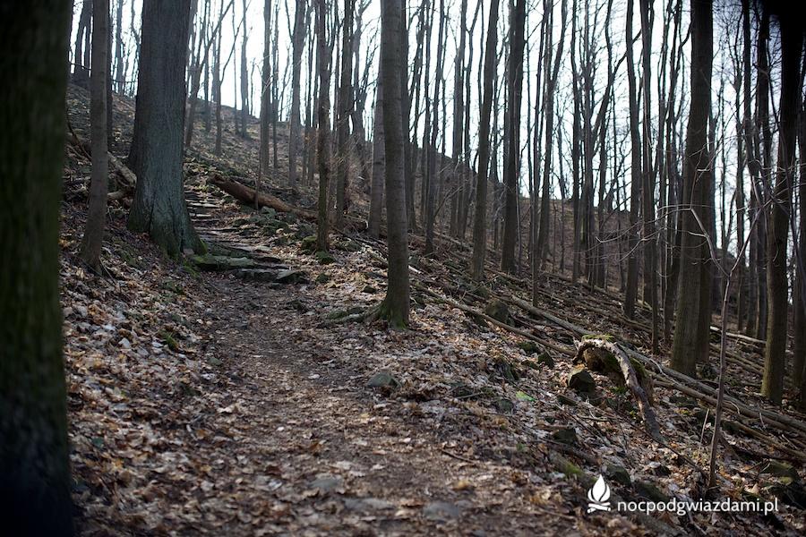 ostrzyca_proboszczowicka_wulkan_9