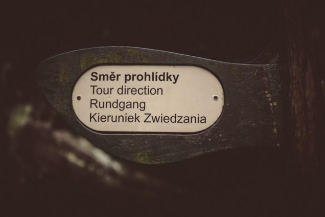 skalne_miasto_czechy_28