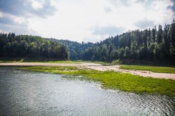 jezioro_zapora_pilchowice_10
