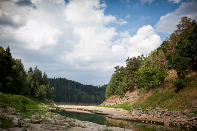 jezioro_zapora_pilchowice_12