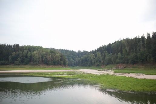 jezioro_zapora_pilchowice_3