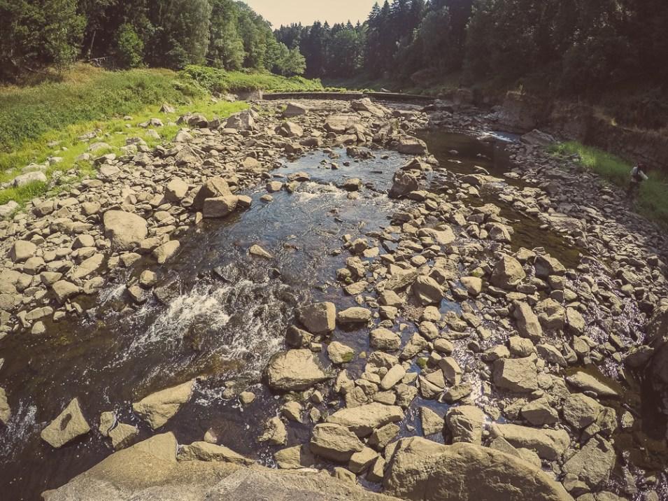 jezioro_zapora_pilchowice_32