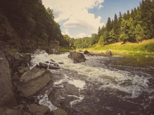 jezioro_zapora_pilchowice_35