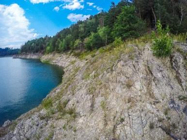 jezioro_zapora_pilchowice_37