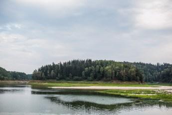 jezioro_zapora_pilchowice_4