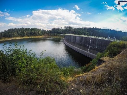 jezioro_zapora_pilchowice_43