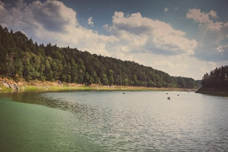 jezioro_zapora_pilchowice_5