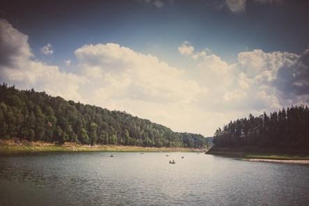 jezioro_zapora_pilchowice_6