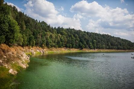 jezioro_zapora_pilchowice_8