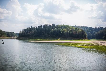 jezioro_zapora_pilchowice_9