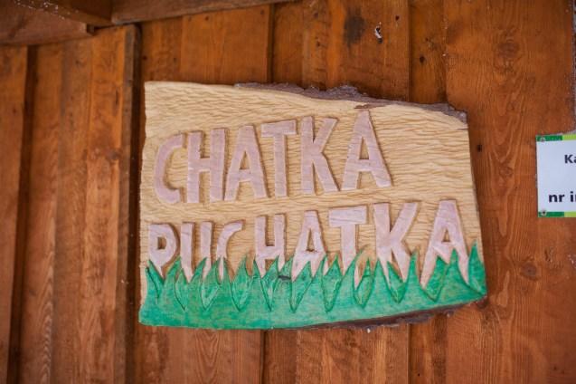 chatka_puchatka_karkonosze_16