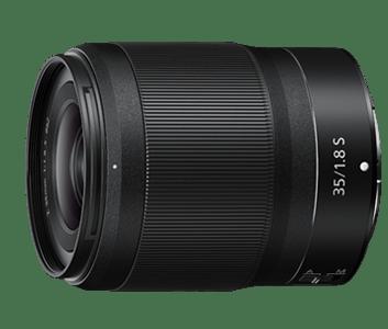 35mm-f-1-8-S