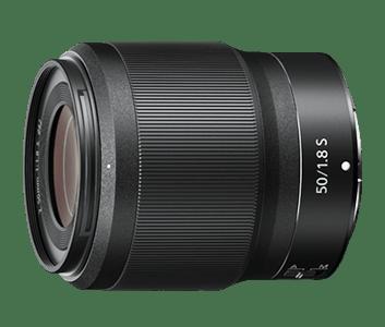 50mm-f1-8-S