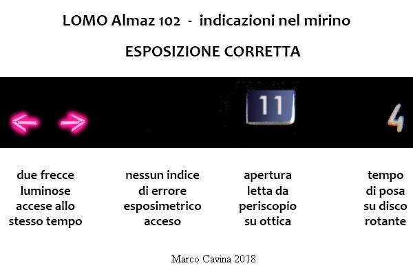 M_Cavina_Lomo_AlmazCopia di 13