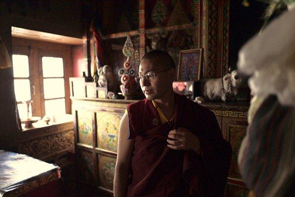 01/08/15 - Ladakh - Lamayuru Gompa - 3512.50mt - LEICA Q (Typ 116) - 28mm - 3200ISO - 1/400 - f/1.7 - © Simone Bassani