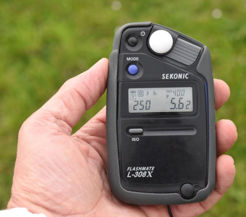 63-Sekonic-400-ISO-incidente