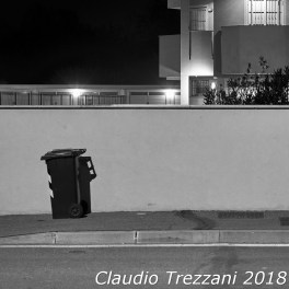 apr 02 2019Claudio Trezzani_8