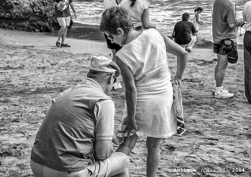 mengacci-fotografo-da-marciapiede-24