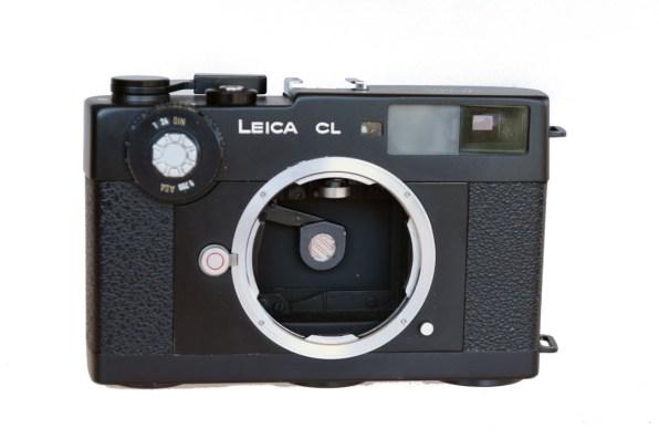 37-Leica-1080