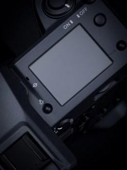 GFX100NOC 1