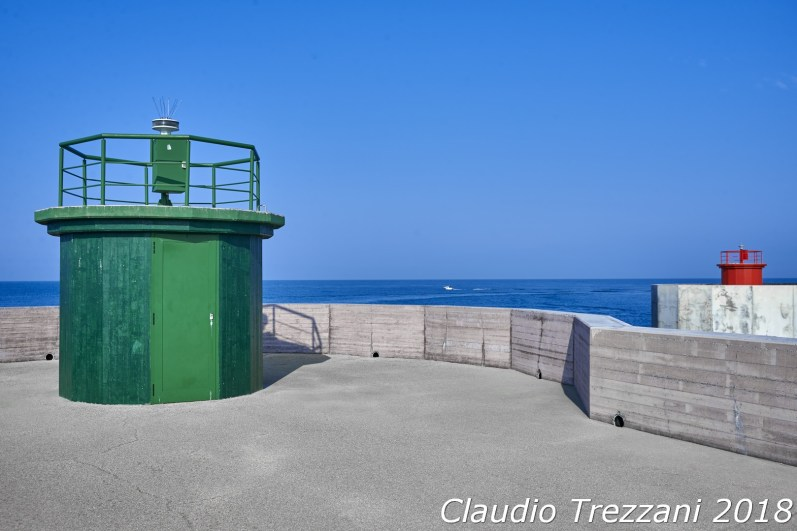 apr 17 2019Claudio Trezzani_1