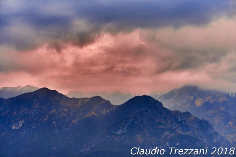 apr 19 2019Claudio Trezzani_2