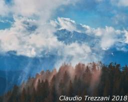 apr 25 2019Claudio Trezzani_18