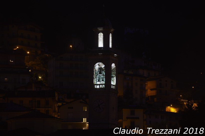 mag 06 2019Claudio Trezzani_4