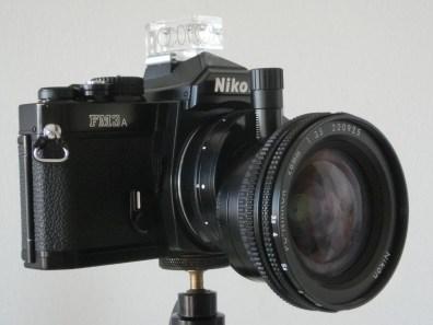 05-pc-nikkor-28mm-decentrato-verso-basso-low
