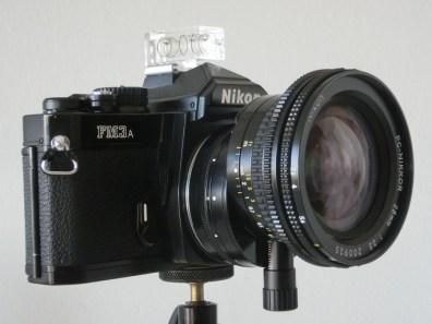 05-pc-nikkor-28mm-decentrato-verso-lalto-low